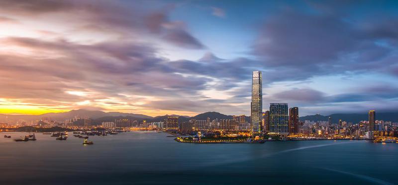Hong Kong-800-2