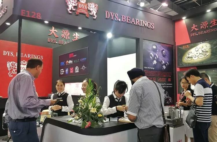 RODAMIENTOS Shanghai 2018 (8)